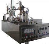 液体の卵の手動充填機械類(BW-500)