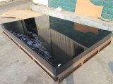 Transparenter freier Raum warf Acrylblatt in der 2050X3050mm Fabrik