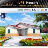 Допустимый Pre-Сделанная малая Prefab дом Prefab наборы дома для сбывания
