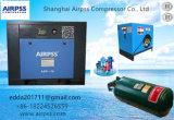 15HP 공기 냉각 나사 유형 공기 압축기