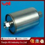Filtro da combustibile automatico dell'OEM Wjn101191 per magnesio