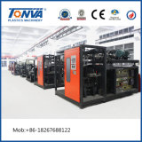 Tonva Plastic Blowing Machine for Manufacturing