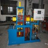 Máquina del tubo de la recirculación de los gases de escape de la recirculación de los gases de escape
