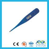 Digitale Transparante Medische Digitale Thermometer met Goedgekeurd Ce (Mn-dt-01D)