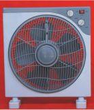 Le ventilateur de PrElectric/ventilateur électrique (HGB30-1) elubricated le roulement (SF-2)