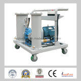 Filtrar-Tipo máquina da série de JL-A do Petróleo-Purificador/filtragem do petróleo