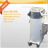 Máquina profesional de la cirugía plástica de Lipoplasty