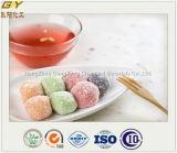 Emulsor 40min de los ingredientes del gel de la torta de Pgms E477 del monoestearato del glicol de propileno