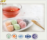 Propylen-Glykol-Monostearat Pgms E477 Kuchen-Gel-Bestandteil-Emulsionsmittel 40min