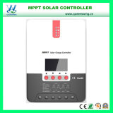 20A 12/24V MPPT 태양 충전기 관제사 (QW-ML2420)