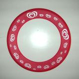 プラスチックフリズビー(SA-019)