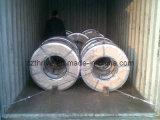 Galvanisierter Stahl ohne Lack-SchichtGi