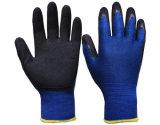 Латекс Glove Coated с Black Foam Latex (L3014)
