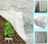 Pp. Spunbond Nonwoven Fabric für Einkaufstasche