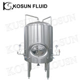 1bbl 2bbl 7bbl Commercial Micro Alcohol Beer Brewing Equipment