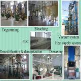 La máquina del petróleo de soja, remata marca de fábrica de la máquina del petróleo 10
