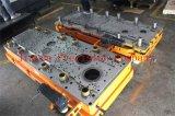Le perforateur en acier de carbure de tungstène graduel meurent