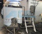 Matériel de bière de brassage d'acier inoxydable de cuve de fermentation de jupe de bosse (ACE-FJG-R2)