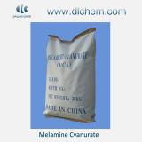 Melamine Cyanurate /Mca/Fire Retartant met Uitstekende kwaliteit
