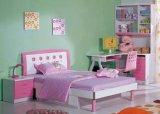 Meubles de chambre à coucher réglés (KS-SET2)