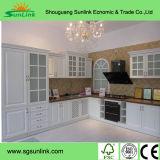 21mm Belüftung-Tür für Küche-Schranktür (ZH-P022)