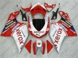 Capot de carénage pour Ducati 1098 1098r 1098s 848 (W-MF-D02)
