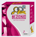 Condom de M-Zone