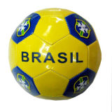 Futebol (XCB071211-009)
