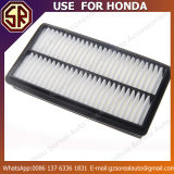 Воздушный фильтр 17220-Rn0-A00 конкурентоспособной цены автоматический для Хонда