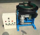 Tableau de rotation certifié par ce HD-600 de soudure pour la soudure de périmètre