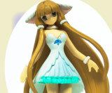 漫画FiguresかVinyl Toys/Anime Figures Toys (ZB-05)