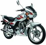 110/70-16 80/100-18 110/80-17 130/70-17, Motorrad-Reifen-Gummireifen