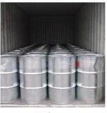 Intermedio orgánico farmacéutica morfolina CAS 110-91-8 para la limpieza de metales