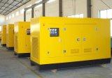 20kw-2600kw de stille/Geluiddichte Diesel Reeks van de Generator