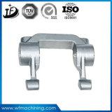 中国からの専門家によって造られる鋳物場の供給の金属または鉄または鋼鉄鍛造材