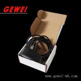 Servocommande/répéteur de signal de portable de la sortie 2g/3G/4G à C.A. pour la mauvaise région de signal