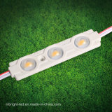 Très bon prix 12V Waterproof 5730 SMD Injection LED Module Light