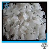 LDPE ранга пленки материала зерна/девственницы LDPE пластичный/пленки простирания