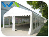 Advertizing ascendente fácil Exhibition Aluminum Tent