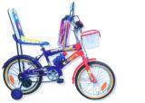 좋은 디자인 아이들 자전거 (SR-D105)