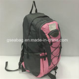 Мешок способа выдвиженческий для спортов перемещения взбираясь Backpack велосипеда воинский Hiking (GB# 20084-2)