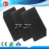 Buon prezzo P10 SMD e moduli impermeabili del quadro comandi del LED di colore completo del TUFFO/P10 RGB LED