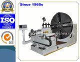 Ökonomischer Fußboden-Typ CNC-Drehbank für drehenflansch mit 50 Jahren der Erfahrungs-(CK6020)