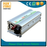 Tension constante Démarrage progressif Power Inverter Car Converter Fabricant Prix