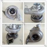 Turbolader Ta3134 für Mitsubishi 49179-02110 Me088256
