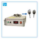 130W 40kHz 2のスプレーの熱分解のための超音波スプレーノズル