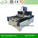 Gravestone Series Engraving Machine Stone CNC Router