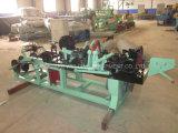 機械製造業者を作る低価格の有刺鉄線