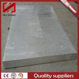 Zolla di alluminio della lamiera sottile (1050, 1060, 1070, 1100, 1200, 3003, 3004)