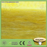 Изоляция матрацами стеклянной ваты Китая Iking с ценой по прейскуранту завода-изготовителя